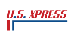 US Xpress Enterprises Inc logo