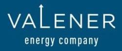 Valener Inc logo