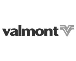 Schroder Investment Management Group Trims Holdings in Valmont Industries (VMI)