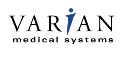 Varian Medical Systems (VAR) SVP John W. Kuo Sells 1,327 Shares