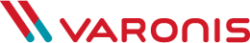 Varonis Systems logo