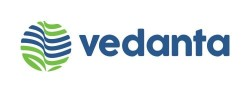 Vedanta logo
