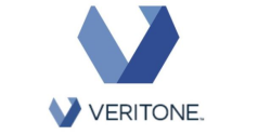 Veritone (VERI) Earns Daily News Sentiment Rating of 0.17