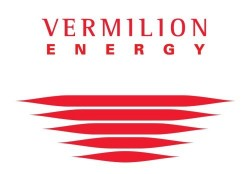 Vermilion Energy Inc logo