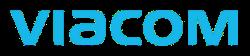 Viacom, Inc. logo