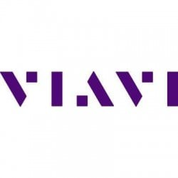 Viavi Solutions Inc logo