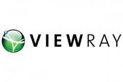 Viewray Inc logo