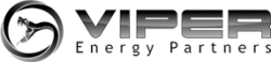 Viper Energy Partners logo