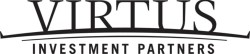 Virtus Investment Partners, Inc. logo