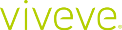Viveve Medical logo
