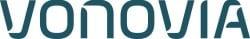 Vonovia SE Depository Receipt logo