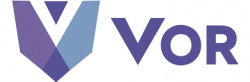 Vor Biopharma logo