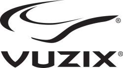 Vuzix logo