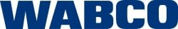 WABCO Holdings Inc. logo