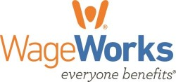 Wageworks logo
