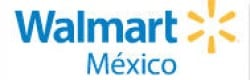 Wal-mart de Mexico S A B de C V logo