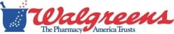 Walgreens Boots Alliance Inc logo