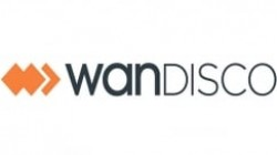 Wandisco PLC logo