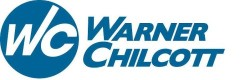 Warner Chilcott logo