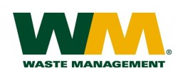 Waste Management (WM) Position Lowered by Victory Capital Management Inc.