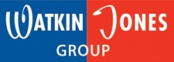 Watkin Jones logo