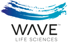 Wave Life Sciences Ltd logo