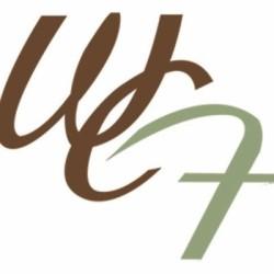 WCF Bancorp logo