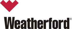 Weatherford International logo