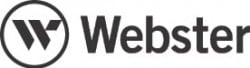 Webster Financial logo
