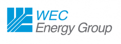 WEC Energy Group Inc logo