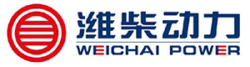 Weichai Power logo