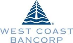 West Coast Bancorp logo