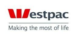 Westpac Banking Co. (WBC.AX) logo