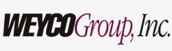 Weyco Group, Inc. logo