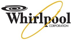 Whirlpool Co. logo