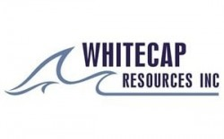 Whitecap Resources Inc. logo