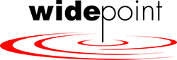 WidePoint Co. logo