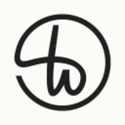 Wilhelmina International logo