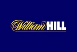 William Hill plc logo