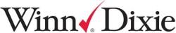 Winn-Dixie Stores logo