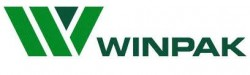 Winpak Ltd. logo