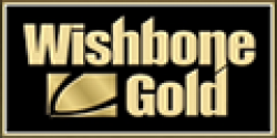 Wishbone Gold logo