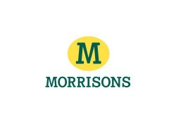 WM Morrison Supermarkets logo