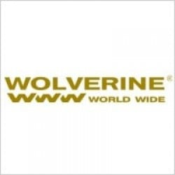 Wolverine World Wide logo