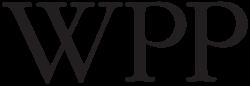 Wpp Plc logo