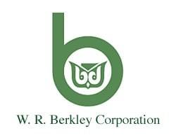 W. R. Berkley logo