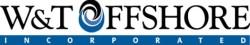 W&T Offshore logo