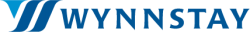 Wynnstay Group logo