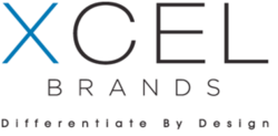 XCel Brands Inc logo