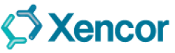 Xencor logo